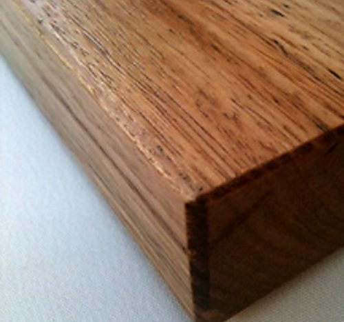 Commercial Table Tops