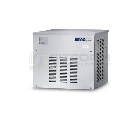 Bromic – SIMAG IM0200FM Modular 200kg Flake Ice Machine | Ice Maker