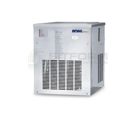 Bromic – SIMAG IM0320FM Modular 320kg Flake Ice Machine | Ice Maker