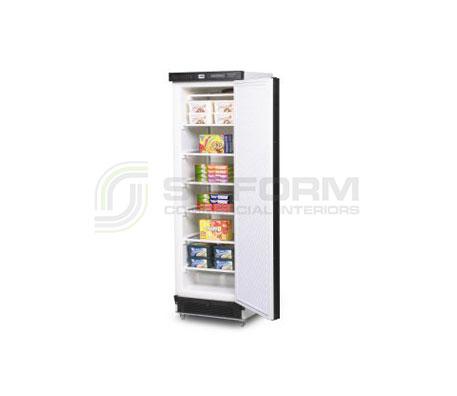 Bromic – UF0374SDS Solid Door 300L Upright Storage Freezer | Upright Freezer & Ice Displays