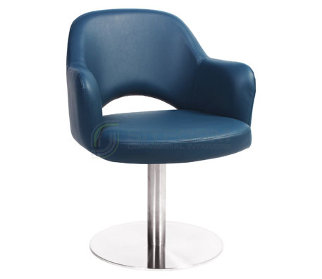 Maya Arm chair – Disk S/S | Chairs