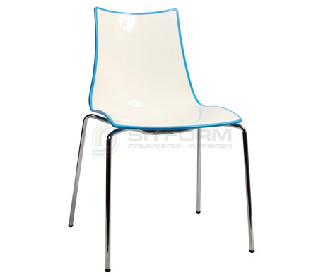 Salter Chair | Contemporary Chairs