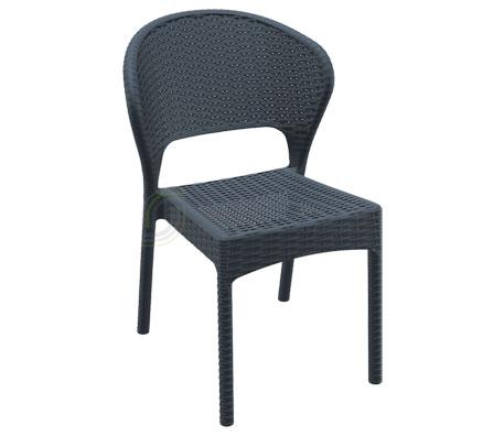 Hannah Chair   Resin Chairs