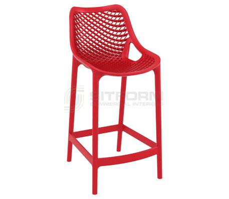 outdoor stools