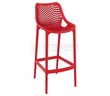Adeline-75 | outdoor stools