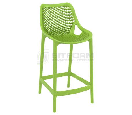 Adeline-65 | outdoor stools
