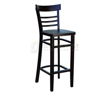 Robin Barstool | indoor stools