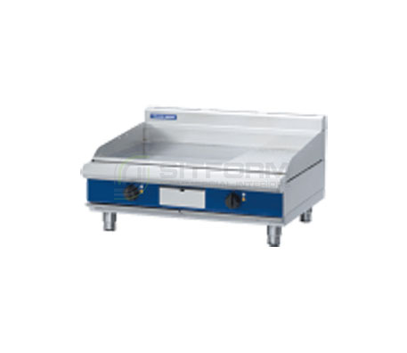 Blue Seal Evolution Series EP516-B – 900mm Electric Griddle Bench Model | Griddles