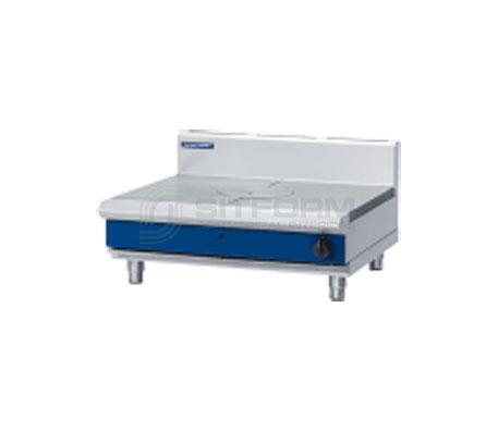 Blue Seal Evolution Series G57-B – 900mm Gas Target Top Bench Model | Target Tops