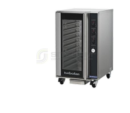 Turbofan P10M – Full Size Tray Manual Electric Prover And Holding Cabinet | Prover and Holding Cabinets