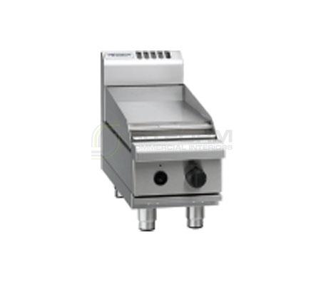 Waldorf 800 Series RN8203G-B – 300mm Gas Cooktop Bench Model | Cooktops