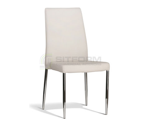Cindy Chair | Contemporary Chairs