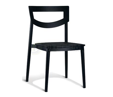 Charlotte Chair | Metal Chairs