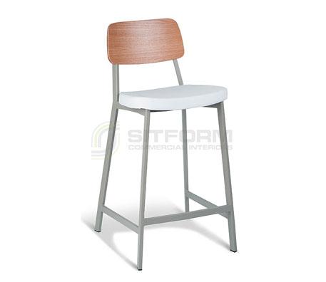 indoor stools