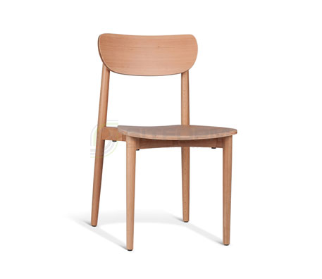 Natalie Chair | Timber Chairs