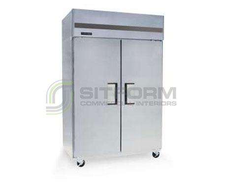 Food Storage - Upright