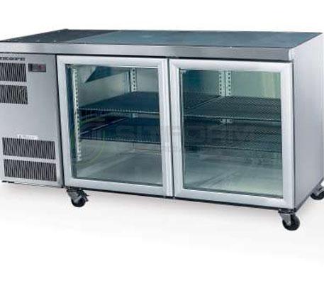 SKOPE  Counterline  CC300-2SW | Bar Displays