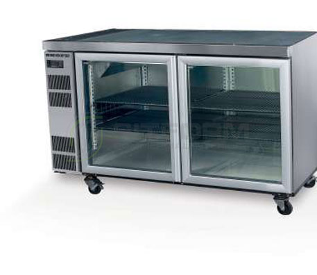 SKOPE  Counterline  CL400r-2SW | Bar Displays