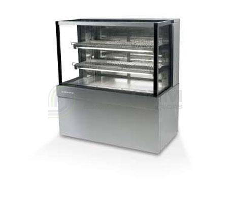 SKOPE FDM1200 Food Display Cabinet Ambient | Ambient - Floor Standing Display