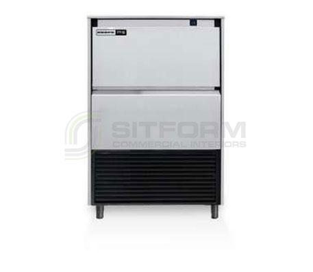 SKOPE  ALFA NG60 A Ice Maker | Ice Maker