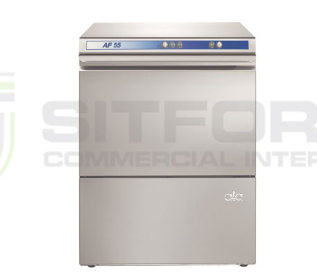 Austune AF 55 PS – Value Line Dishwasher | Dishwashers