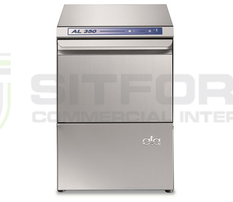 Austune – AL 350 ATA Performance Line Glass Washers | Dishwashers | Restaurant & Kitchen Equipment