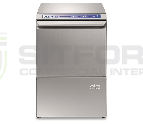 Austune –  AL 402 ATA Performance Line Glass Washer | Dishwashers | Restaurant & Kitchen Equipment