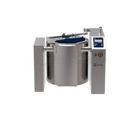 Electrolux SM6V150 – Variomix-Line 150L Electric Boiling Pan | Boiling Pans