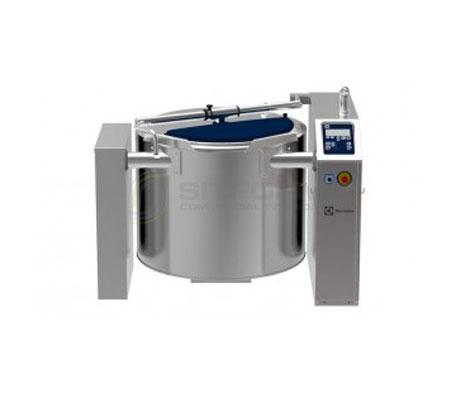Electrolux SM6V300 – Variomix-Line 300L Electric Boiling Pan | Boiling Pans