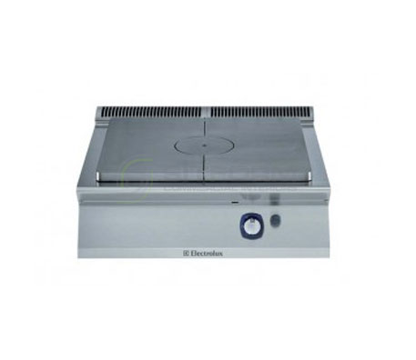 Electrolux 700XP E7STGH1000 Gas Solid Top Target Top | Target Tops