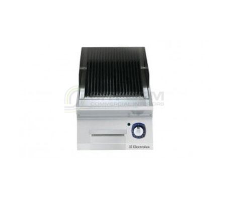Electrolux 700XP E7GREDGS0U – Electric Char Grill | Char Grills