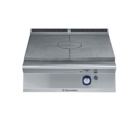 Electrolux 900XP E9STGH1000 Gas Solid Top Target Top | Target Tops