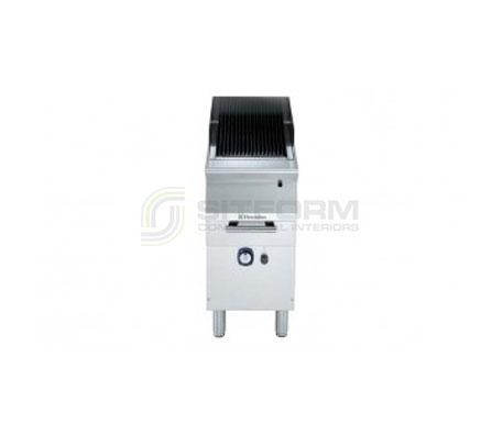 Electrolux 900XP E9GRGDGCFU – Gas Char Grill | Char Grills & Barbecues