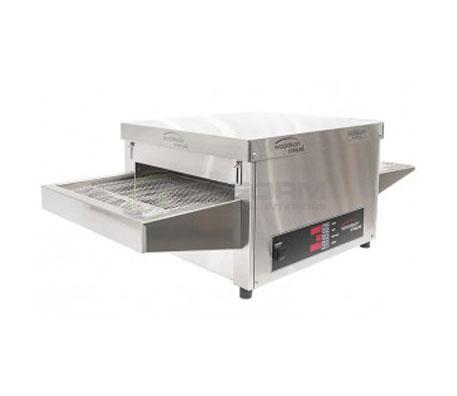 Woodson Starline W.CVS.L.30 – Snackmaster S30 Conveyor Oven | Conveyor Ovens