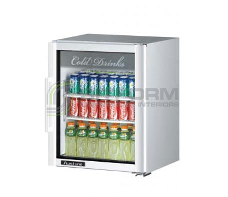 countertop-chiller-fridges