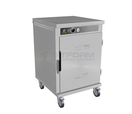 Culinaire CH.VHC.1411 Vertical Hot Cupboard | Hot Cupboards