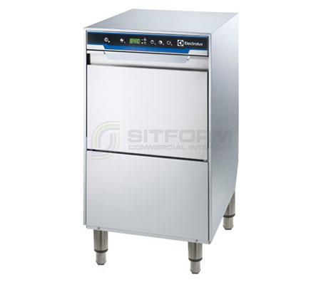 Electrolux EGWSICGMS – Glasswasher | Dishwashers | Restaurant & Kitchen Equipment