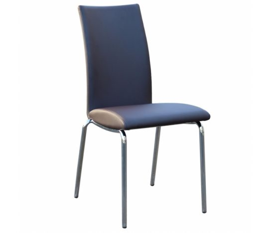 Georgia Chair | Contemporary Chairs