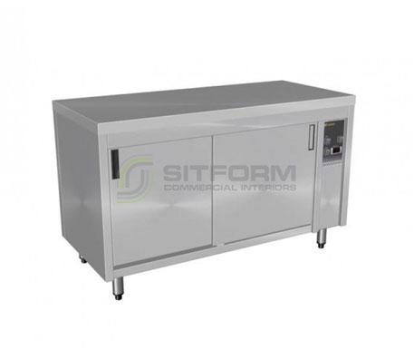 Culinaire CH.HC.I.3 Hot Cupboard | Hot Cupboards