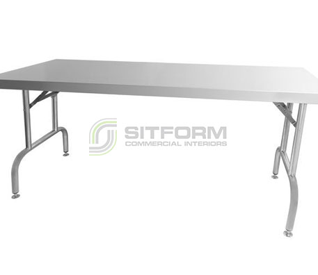 Simply Stainless SS38.ET Events Table | Tables