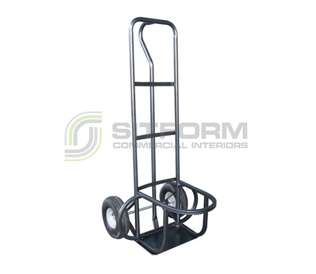 Florence Chair Trolley | Chairs