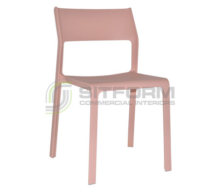 Claire Chair | Resin Chairs
