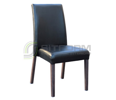 Quiss Chair | Contemporary Chairs