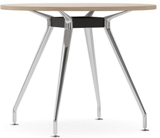 Apollo Meeting Table | Training & Meeting Tables