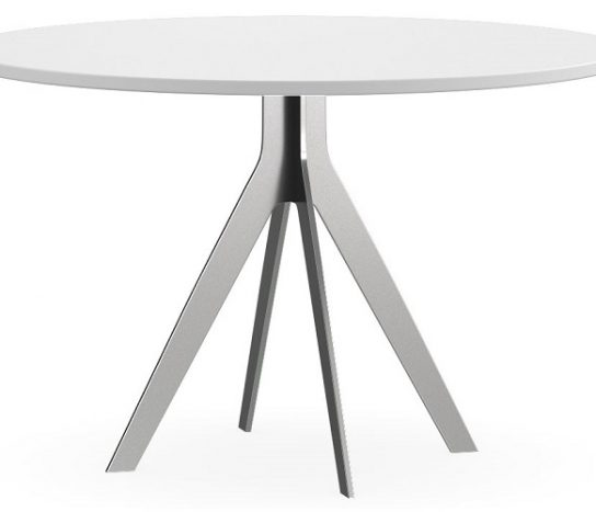 Delta Nouveau Meeting Table | Training & Meeting Tables