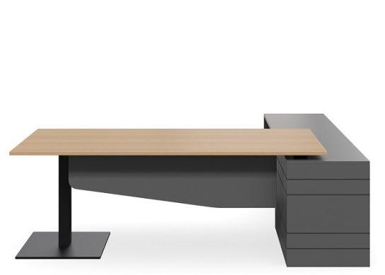 Geo Executive Scope Desk   Executive Desks