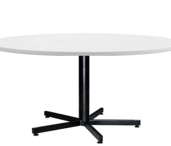 Heavy Duty 5Way Meeting Table | Training & Meeting Tables