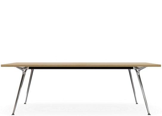 Kato Boardroom Table | Boardroom Tables
