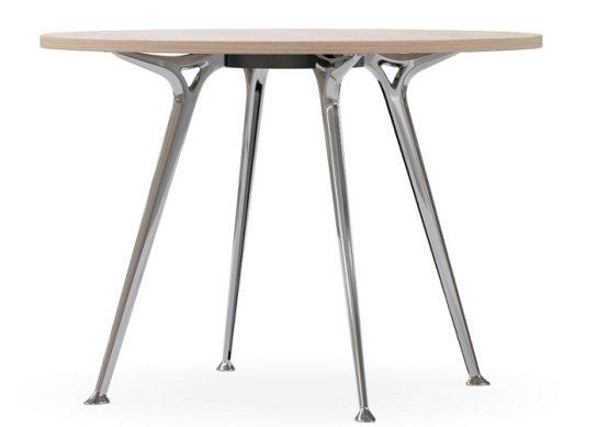 Kato Meeting Table   Training & Meeting Tables