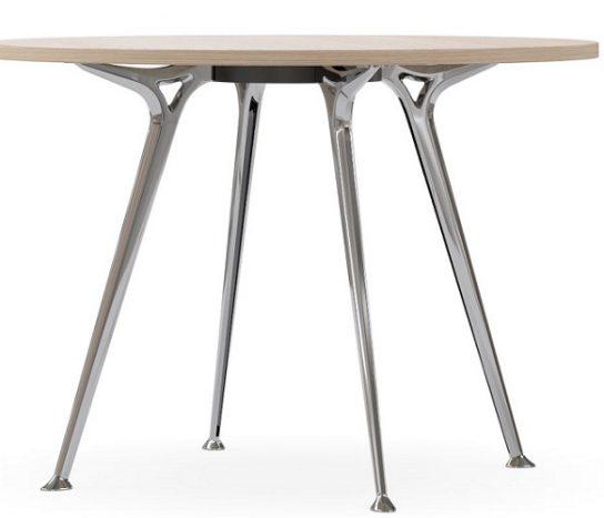 Kato Meeting Table | Training & Meeting Tables